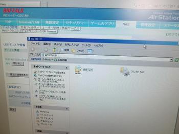 20130616-9(6928).jpg